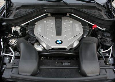 2009-BMW-X6-202