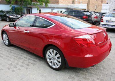 2008-Honda-Accord-EXL-016
