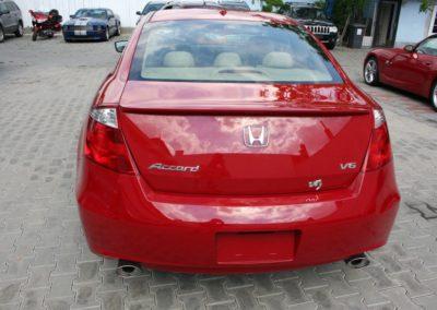 2008-Honda-Accord-EXL-020
