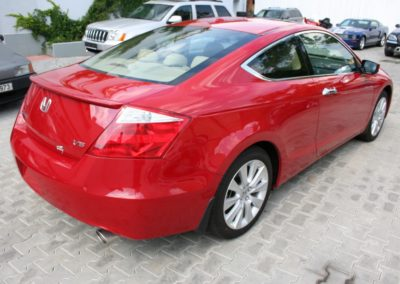 2008-Honda-Accord-EXL-025