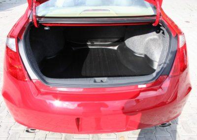 2008-Honda-Accord-EXL-150