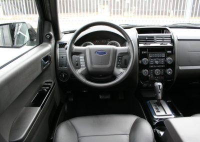 Ford Escape 129