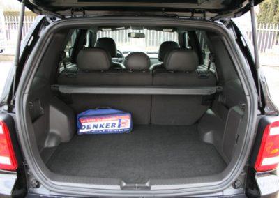Ford Escape 197