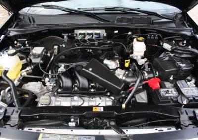 Ford Escape 206
